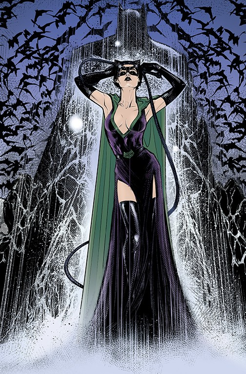 CATWOMAN-18-cover.jpg