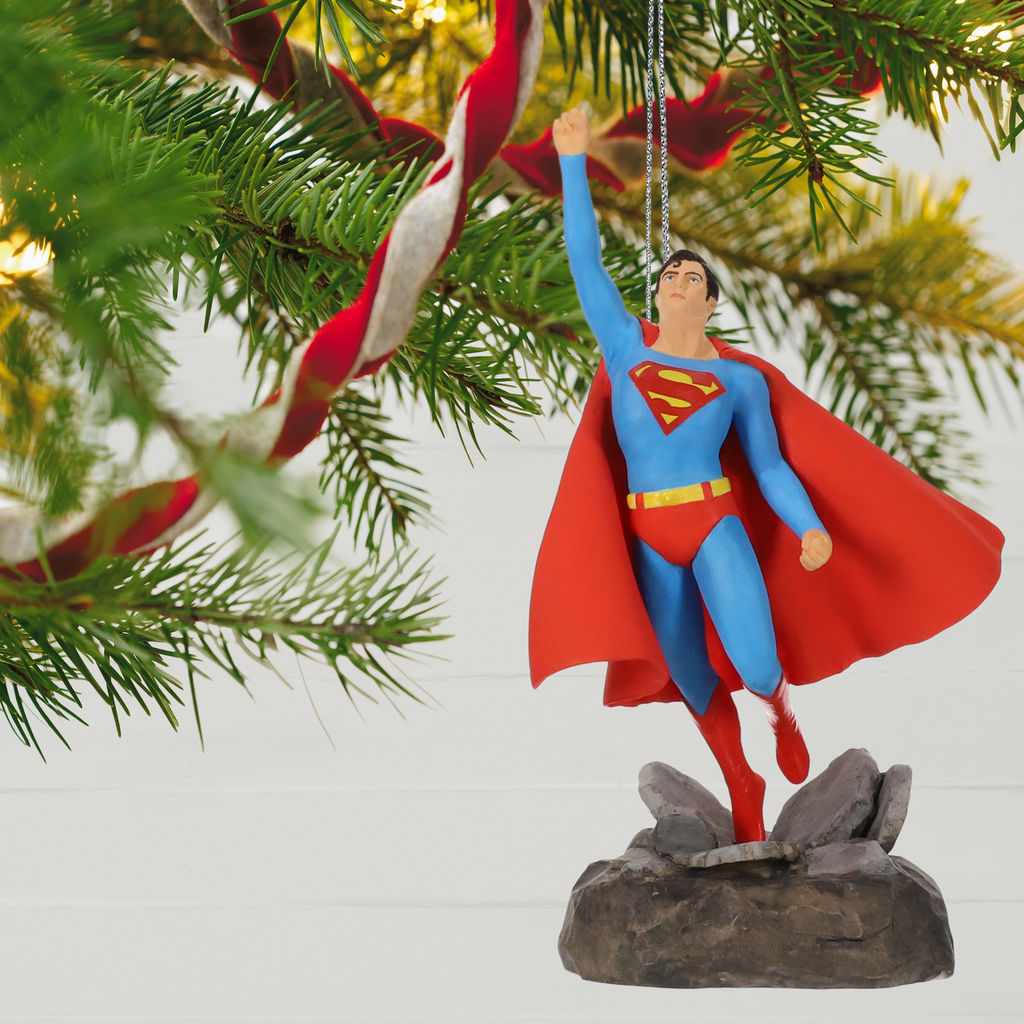 christopher_reeve_as_superman_hallmark_ornament.jpg