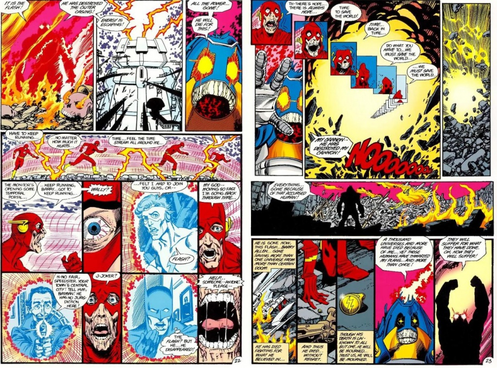 Flash_Barry_Allen_death_Flash_0050.jpg