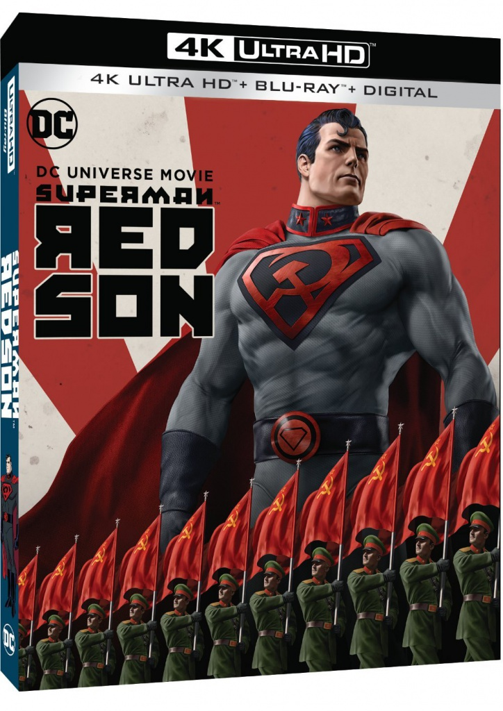 Superman_RedSon_4K_3D.jpeg