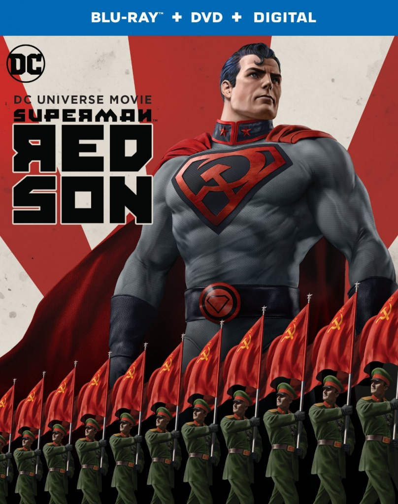 Superman_RedSon_BD_2D.jpeg