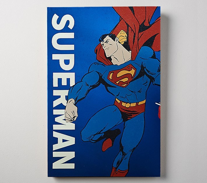dc-comics-glow-in-the-dark-art-superman8482-o.jpg