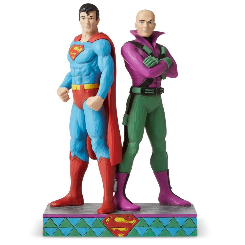 http://www.fortalezadelasoledad.com/imagenes/2020/01/12/enesco_superman_and_lex_luthor_statue.jpg