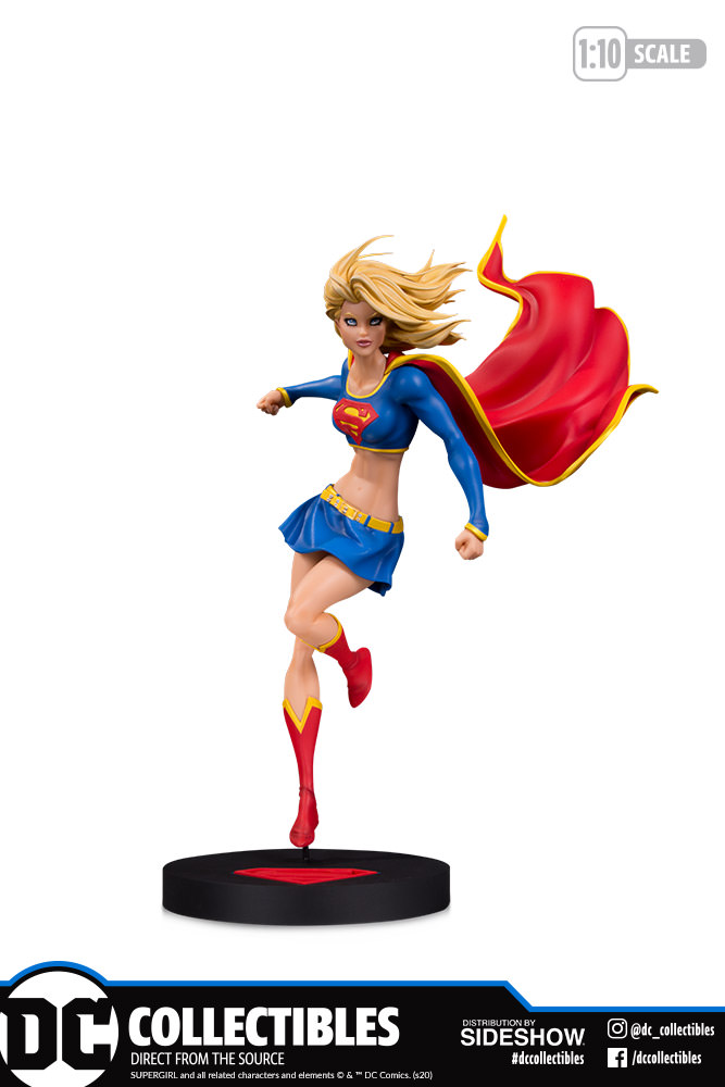 dc_designer_series_supergirl_by_michael_turner_mini_statue.jpg