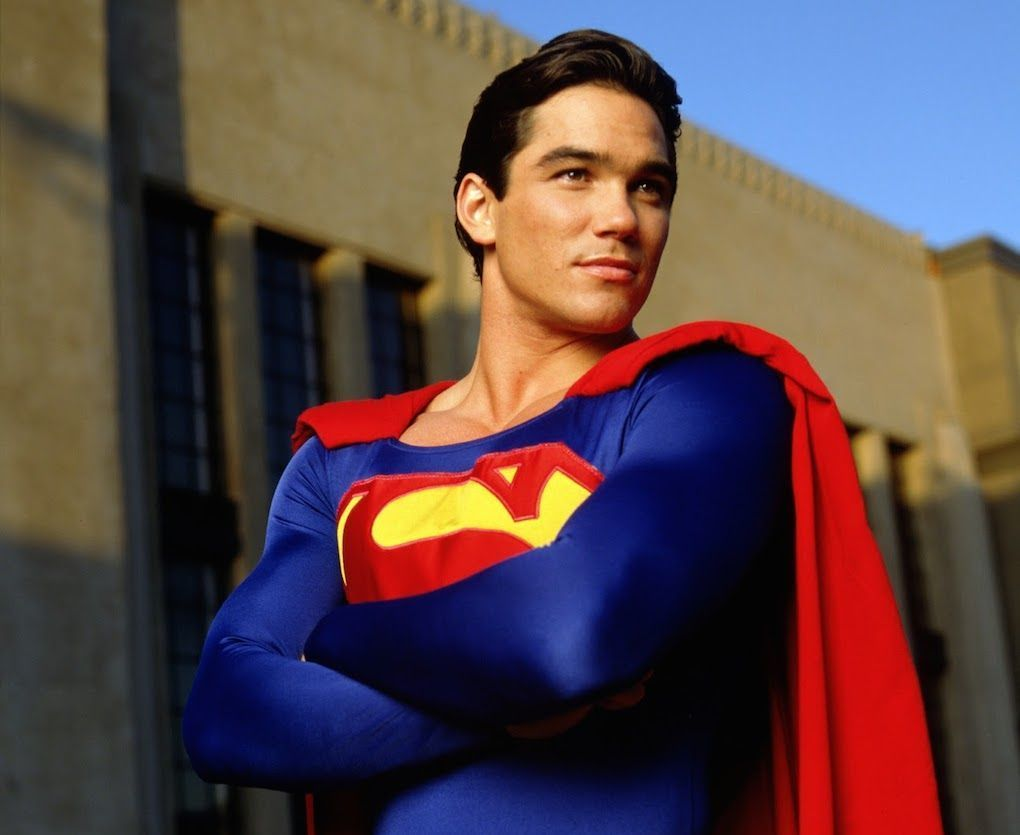 dean-cain-superman.jpeg