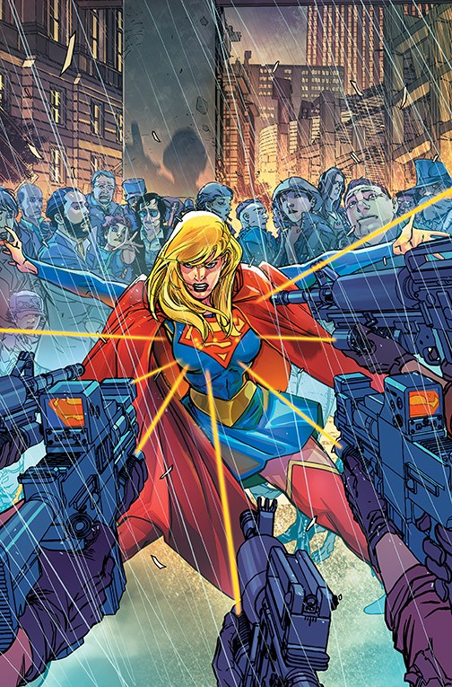 Supergirl42_COLOR_CMYK.jpg