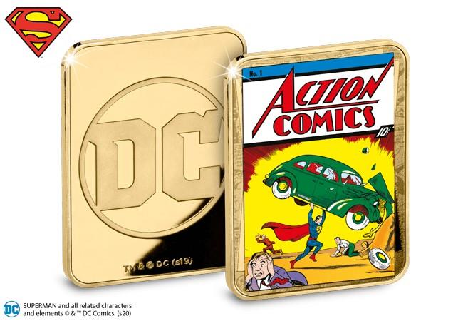 westminster_collection_action_comics_1_gold_plated_ingot.jpeg