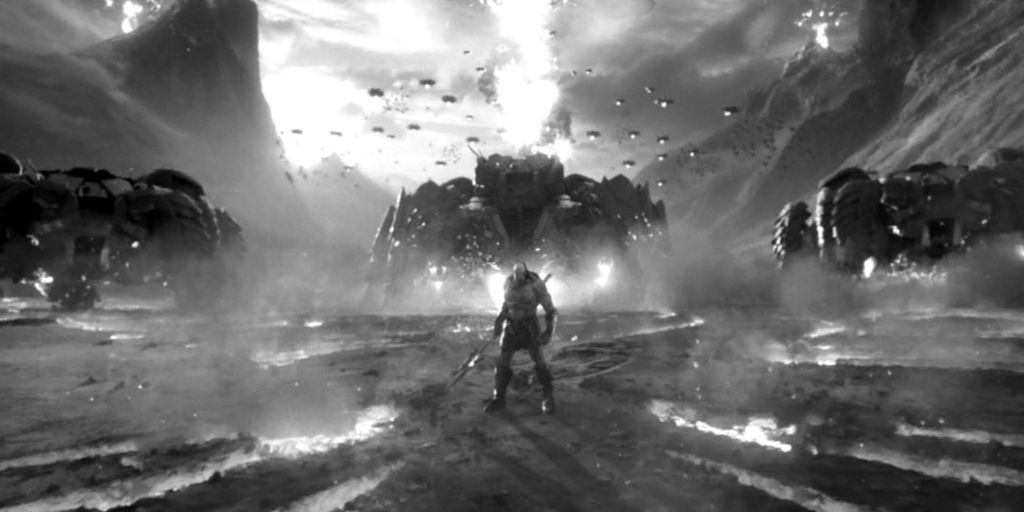 zack-snyder-justice-league-darkseid-header.jpg