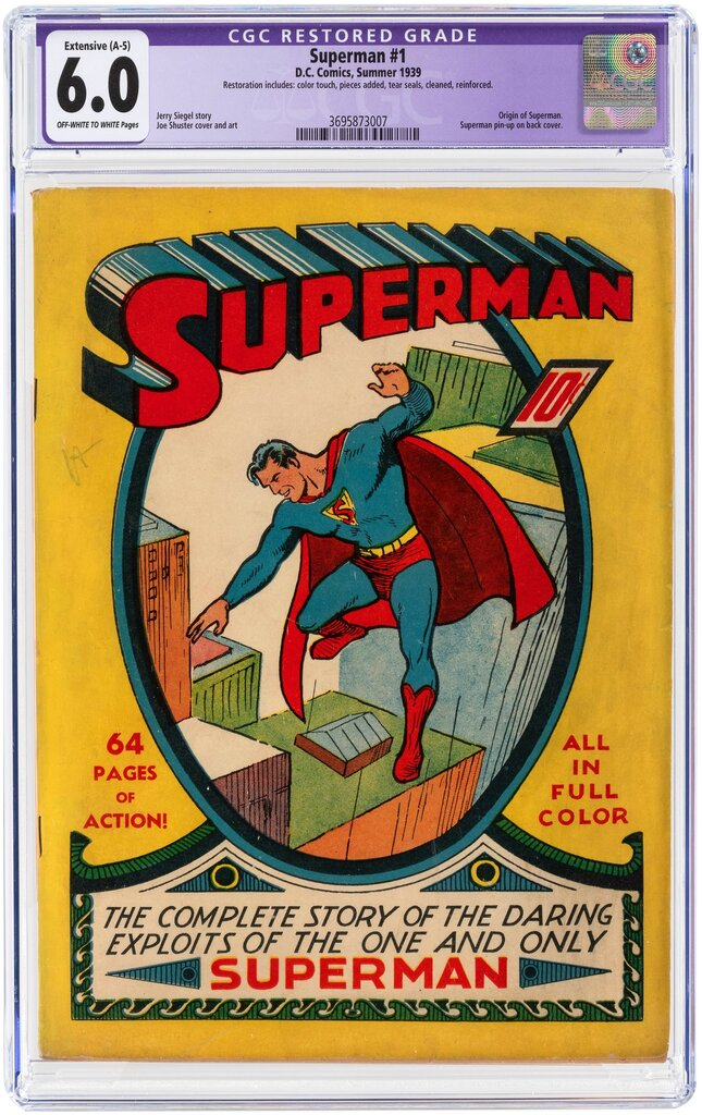 http://www.fortalezadelasoledad.com/imagenes/2020/09/17/superman_no_1_hakes_auction.jpg