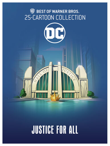 http://www.fortalezadelasoledad.com/imagenes/2020/10/01/best_of_warner_bros_25_cartoon_collection_dc_comics_2020.JPEG
