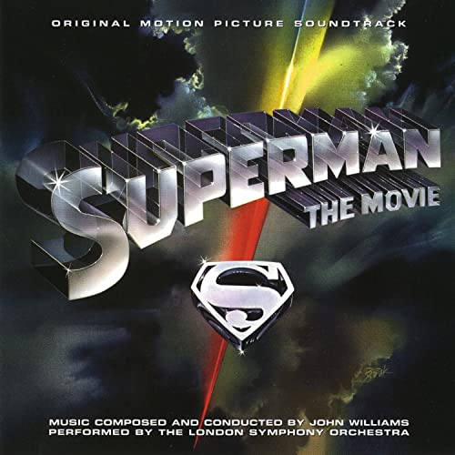 http://www.fortalezadelasoledad.com/imagenes/2021/01/07/superman_the_movie_soundtrack_vinyl.jpg