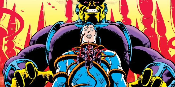 http://www.fortalezadelasoledad.com/imagenes/2021/01/15/Mongul-Superman-and-the-Black-Mercy-in-For-the-Man-Who-Has-Everything-1.jpg