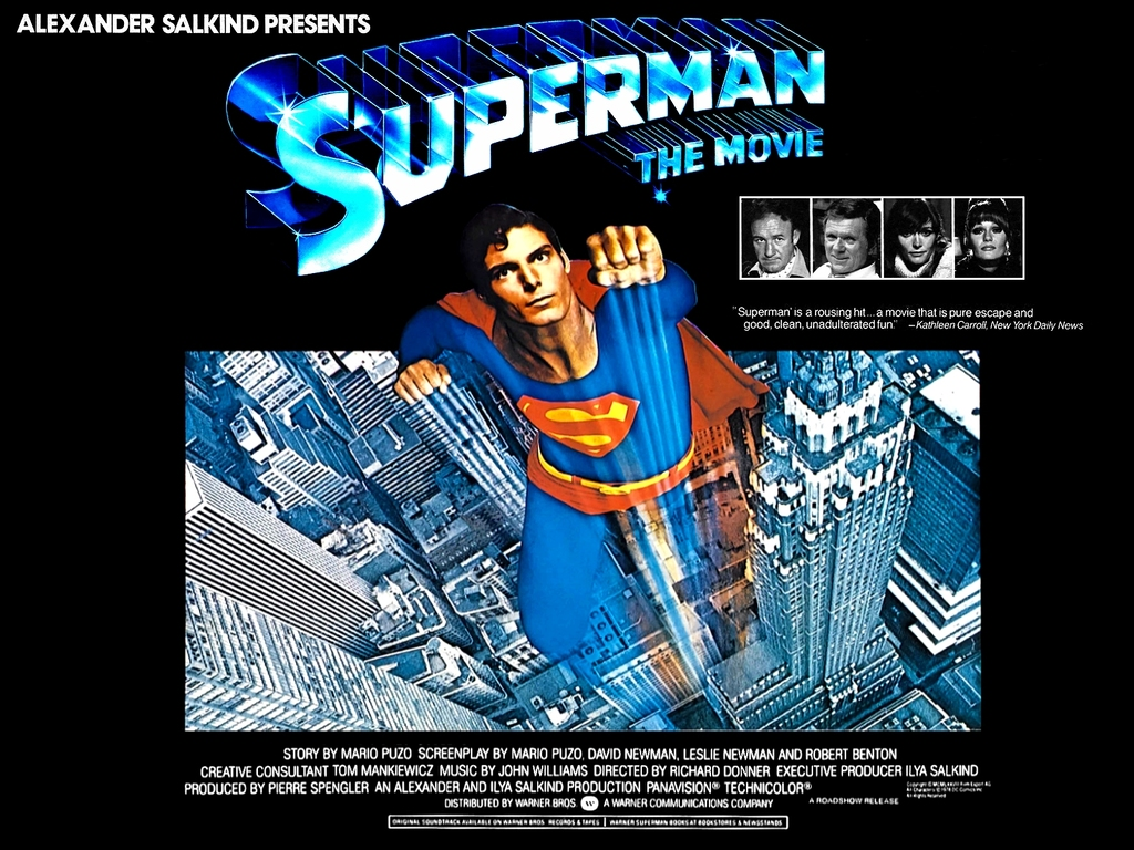http://www.fortalezadelasoledad.com/imagenes/2021/02/12/superman_the_movie_promo_ad_poster.jpg