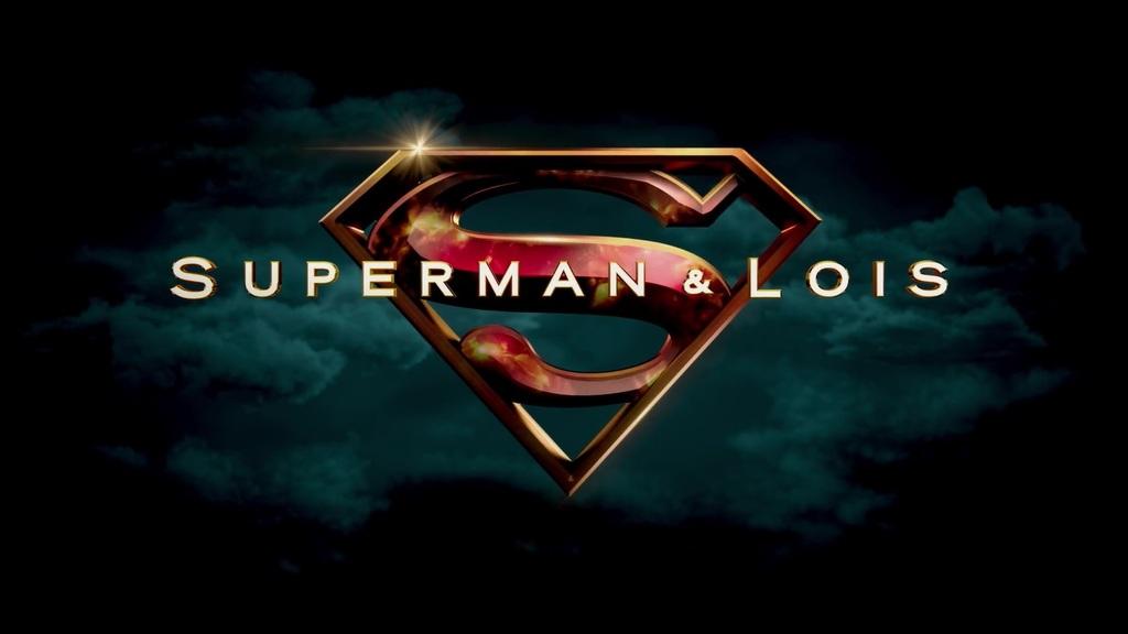 http://www.fortalezadelasoledad.com/imagenes/2021/08/18/Superman_and_Lois_titlecard.jpg