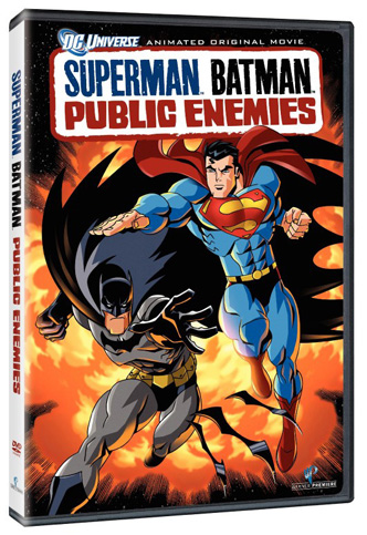 http://www.fortalezadelasoledad.com/notas/Revisiones_comics/DVD%20SB_PE/publicenemies-dvd1-f.jpg