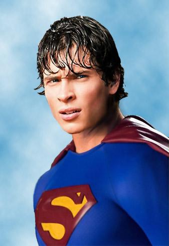 http://www.fortalezadelasoledad.com/notas/Tom%20Welling/poster2-superboy13_bt.jpg