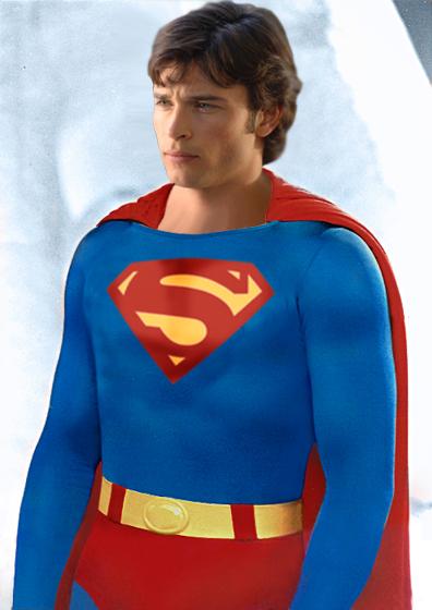 http://www.fortalezadelasoledad.com/notas/Tom%20Welling/poster3-superboy13_bt.jpg