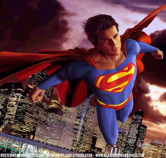 http://www.fortalezadelasoledad.com/notas/Tom%20Welling/supermanpaint.jpg