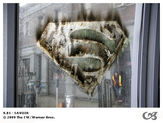 http://www.fortalezadelasoledad.com/notas/sm9/S09E01-Savior11.jpg