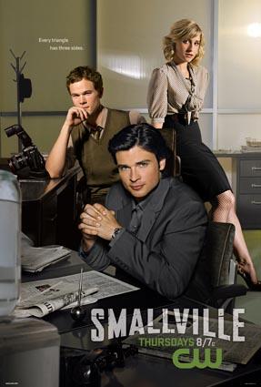 http://www.fortalezadelasoledad.com/notas/smallvillecw.jpg