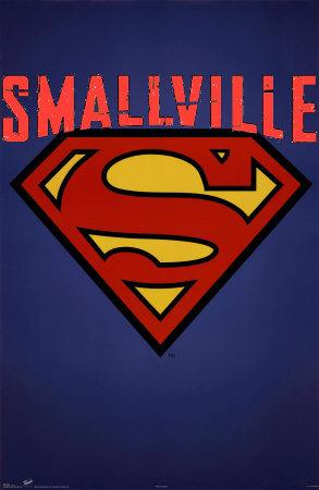 http://www.fortalezadelasoledad.com/notas/smallville_S8_doomsday-2.jpg